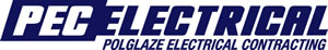 PEC Electrical