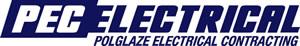 PEC Electrical
